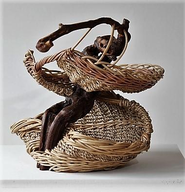 Art-Vannerie Rotin Sàrl ce19583bc6f