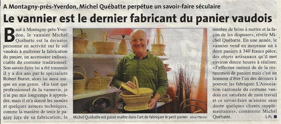 Panier Vaudois - Art-Vannerie Rotin Sàrl 0c1aafbaff4