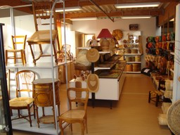 vente matières - Art-Vannerie Rotin Sàrl 701e9133a75