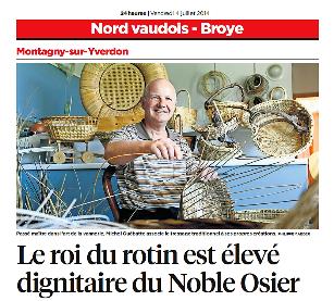 Dossier presse - Art-Vannerie Rotin Sàrl df55422460d